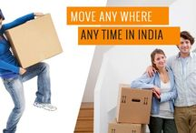 Agarwal packers and movers in kolkata / Kolkata largest relocation services provider company. Contact agarwal packers and movers in kolkata now for local shifting services.