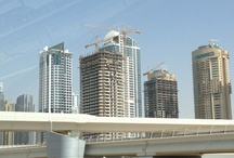 Inpro Dubai Office  / Check out photos of our new office in Dubai!