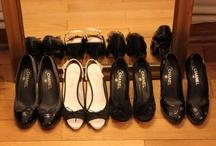 w.t.s. shoes