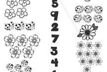 1-10 / Math
