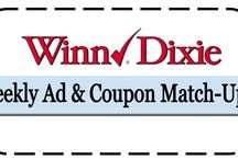 Coupons for Everyone