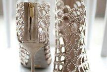 Ayakkabı / Ayakkabılar