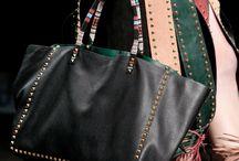 Aurora - bags