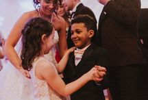 Smitten Weddings