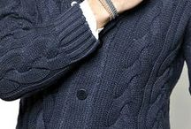 fashion for Knut