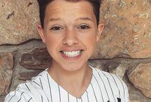 Jacob strous