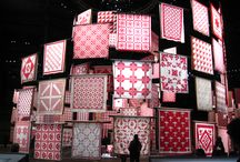 Quilts / by Cathy Flaskal