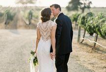 wedding moments / +.+