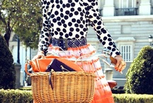 All about olivia....palermo