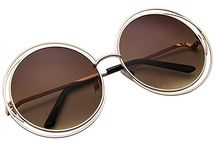 Óculos de sol Feminino / óculos de sol feminino e masculino