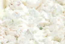 Salse / Salse - Gastronomia Puoi trovare i prodotti Ortoacasa in tutti i centri commerciali e migliori negozi di alimentari