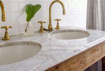 Sexy Sinks
