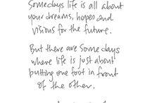 Quotes ✨