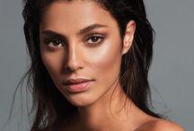 Becca Cosmetics - Highlighting Your Personal Perfection - MC Skincare San Francisco