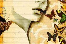 Art / draw / create