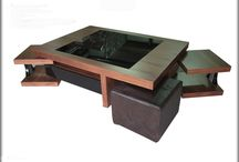 Table choises