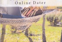 The Miracle of Us: Confessions of an Online Dater / Photos that accompany the book. See where it all began.