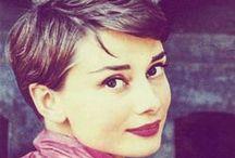 Audrey :3