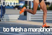 Fitness!! #Motivation