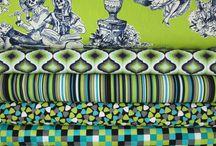 2015 Fabricworm Custom Bundles / by Fabricworm