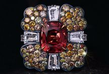 David Michael fine jewelry