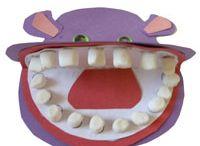 fogászati hónap