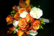 Fall 2012 Capitol Hill Florist Oklahoma City