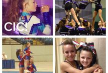 Cheerleading LIfe Skills / Great information and tips to make your life AWESOME!!!!  Check out this board and CheerleadingInfoCenter.com for tons of tips to help you today!