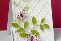 Cards--Papertrey Inc (PTI)