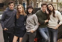 AUTUMN 2016 / This time of year, it's all about new starts and old friends - begin the next chapter of your life in style. New season now available in store and online, shop new arrivals: http://wills.ly/2aFBjCs