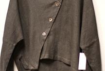 BOHO. jacket