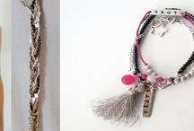 Fashionidea Jewellery*Secret of Style / Secret of Style