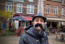 Goedkoop eten in Nijmegen / Heb je het niet breed of heb je gewoon geen zin om veel geld uit te geven, dan kun je bij deze budget restaurants goedkoop eten in Nijmegen.