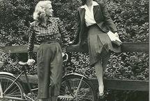 Vintage stuuuuffs