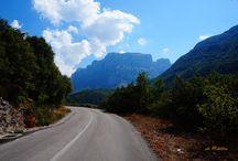 Papigo Zagori / Papigo Zagori Greece