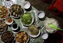 Reisen - Vietnam