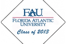 I Love FAU!!!!! / by FAUHousing
