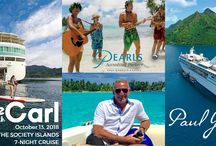 SPECIALS - Tahiti Specials and Promotions