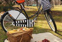 Bike life / by Be your Best Gabriela Gurmandi
