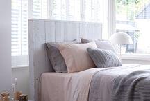 Lits & linge de lit