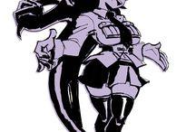 labzero/skullgirl/oh8