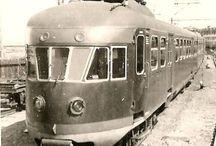NS Mat. 46