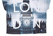 stampe t-shirt