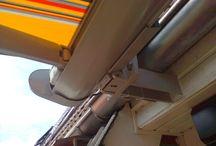 Markise / Sonnenschutz / Markise & Sonnenschutz für Terrasse & Balkon aus Bielefeld Garten Gartenidee Kassettenmarkise Gelenkarmmarkise Fenstermarkise Balkonmarkise Markiese Wetterschutzmarkise Sonnenschutzmarkise weinor warema Markilux