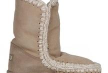 PASSION SHOES / Le scarpe, una passione infinita: ecco quel che adoro e ho selezionato per differenti stili
