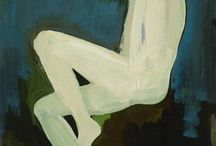 Inspiring paintings