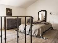 Attic bedrooms / Glorious attic bedrooms.
