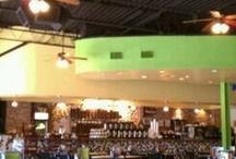 Cafe Brazil Addison