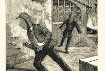 Y10: Max Ernst Surrealism