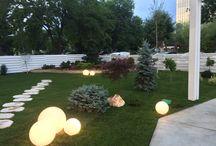 Greenlife Garden